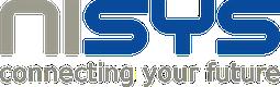 NISYS GmbH